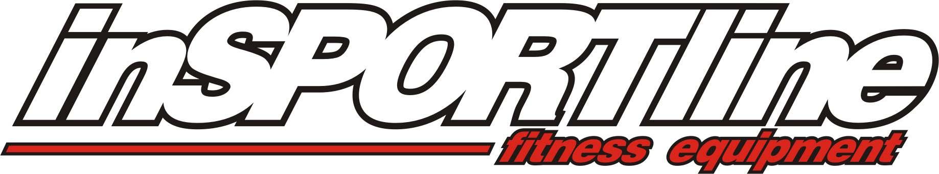 insportline_logo