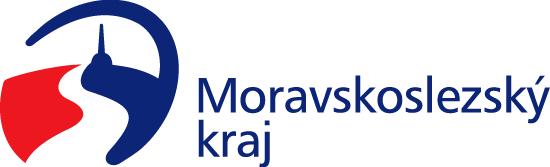 logo msk velke
