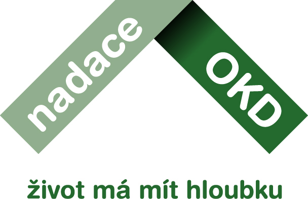 nokd_logo_claim_horizontalni-1