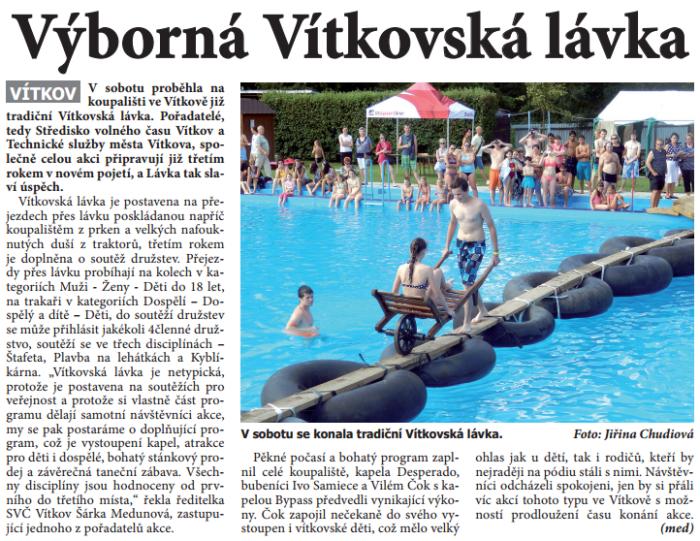 vitkovska_lavka2014_-_clanek