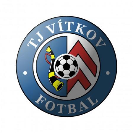 TJ Vítkov