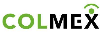 logo-colmex-jpg