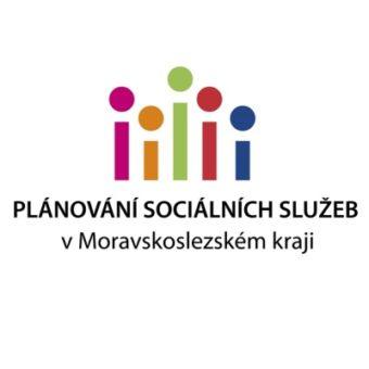 logo_planovani_služeb_web-340x340